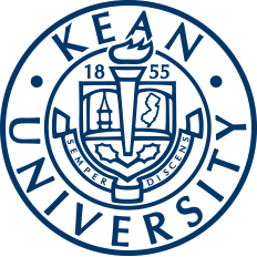 Kean University Seal